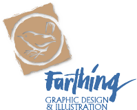Farthing Graphic Design